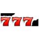 casino777_logo