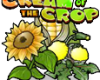 cream_of_the_crop_logo