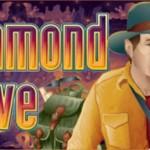 diamond_cave_crypt_screen_1