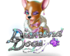 diamonddogs_netent_logo