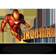 iron_man_crypt_logo