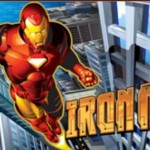 iron_man_crypt_screen_1