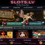 slots-lv_screen_1