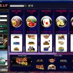 slots-lv_screen_2