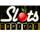 slots_capital_logo