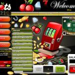 slots_capital_screen_2