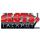slots_jackpot_logo