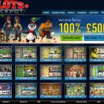 slots_jackpot_screen_1