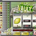 slots_jackpot_screen_2