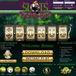 slots_jungle_screen_1