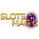 slots_magic_logo