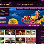 slots_magic_screen_1