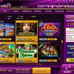 slots_magic_screen_2