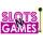 slots_n_games_logo