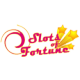 slots_of_fortune_logo