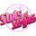 slots_of_vegas_logo