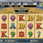 slots_of_vegas_screen_2
