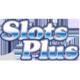 slots_plus_logo