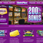 slots_plus_screen_1