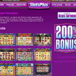 slots_plus_screen_2