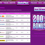 slots_plus_screen_3