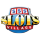 slots_village_logo