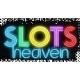 slotsheaven_logo