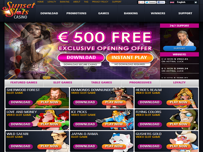 casino slots for free online casino spile