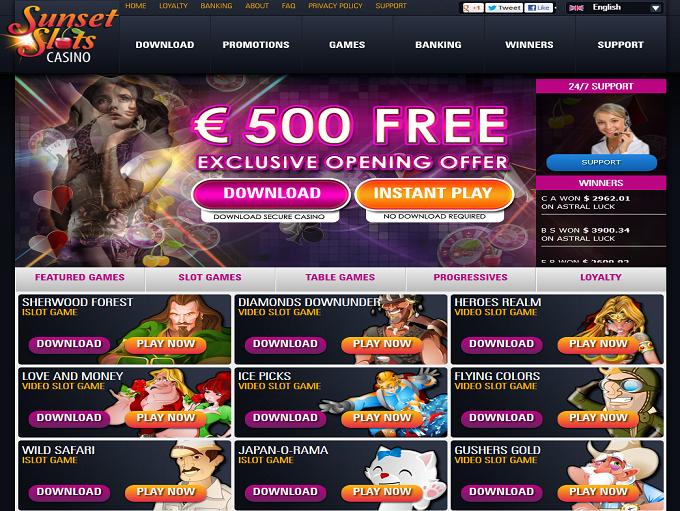 online casino in bangladesh