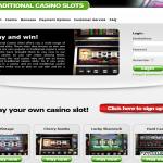 tradition_casino_slots_screen_1