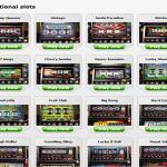 tradition_casino_slots_screen_2