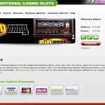 tradition_casino_slots_screen_3