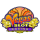 vegas_slot_casino_logo