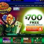 vegas_slot_casino_screen_1