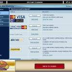 vegas_slot_casino_screen_3
