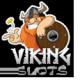 viking_slots_logo