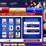 viking_slots_screen_2